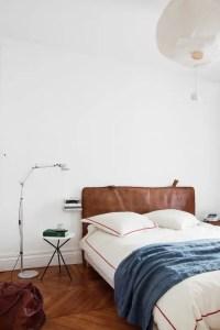 Master Bedroom 343