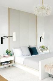 Master Bedroom 345