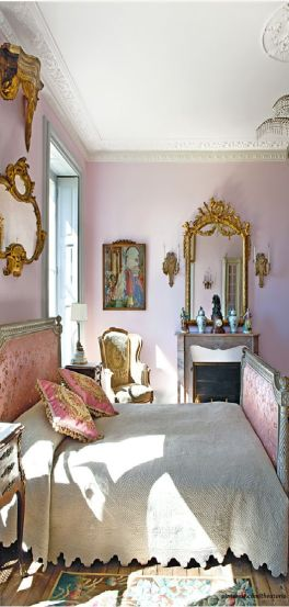 Master Bedroom 349