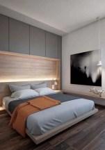 Master Bedroom 350
