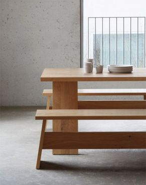 Minimalist Furniture 105