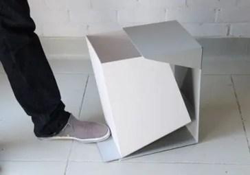 Minimalist Furniture 11