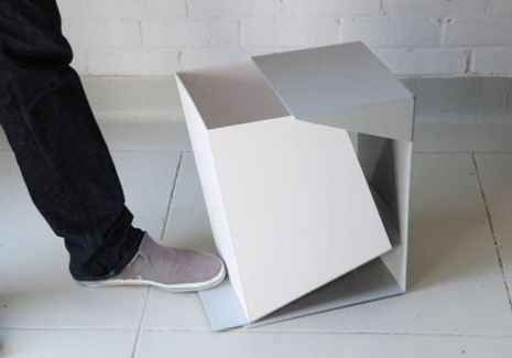Minimalist Furniture 11