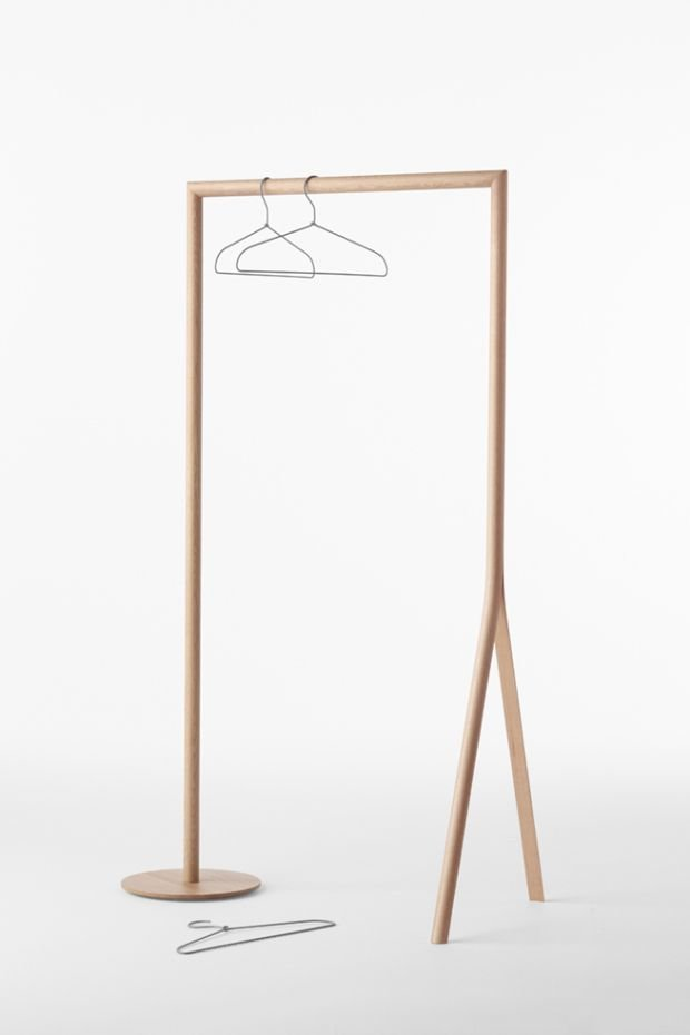 Minimalist Furniture 111