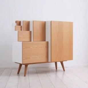 Minimalist Furniture 112