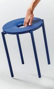 Minimalist Furniture 113