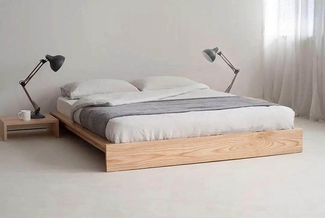 Minimalist Furniture 116