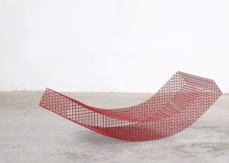 Minimalist Furniture 120