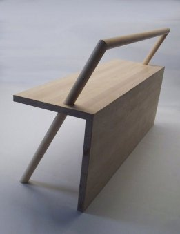 Minimalist Furniture 124