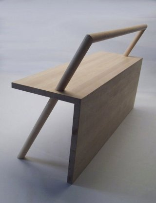 Minimalist Furniture 124