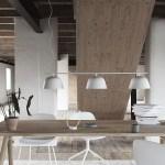 Minimalist Furniture 125
