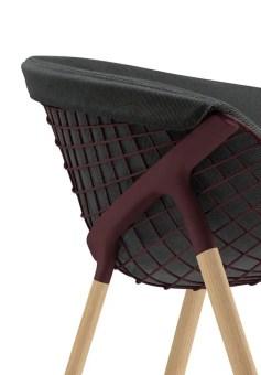 Minimalist Furniture 126