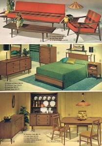 Minimalist Furniture 127