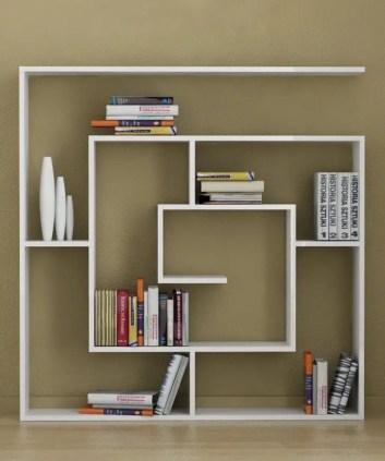 Minimalist Furniture 132