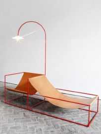 Minimalist Furniture 134