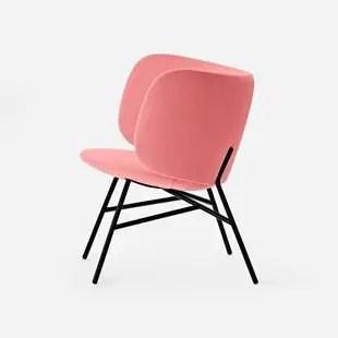 Minimalist Furniture 140
