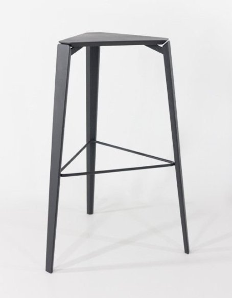 Minimalist Furniture 141