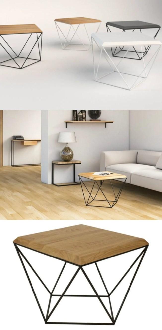 Minimalist Furniture 145