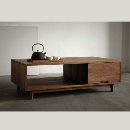 Minimalist Furniture 150