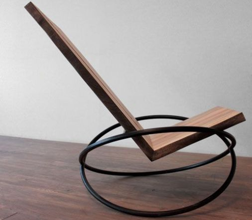 Minimalist Furniture 153