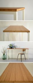 Minimalist Furniture 17