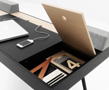 Minimalist Furniture 18