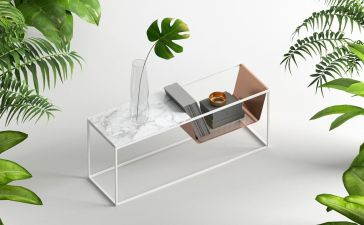 Minimalist Furniture 21
