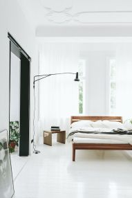 Minimalist Furniture 23
