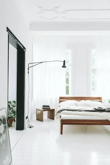 Minimalist Furniture 23
