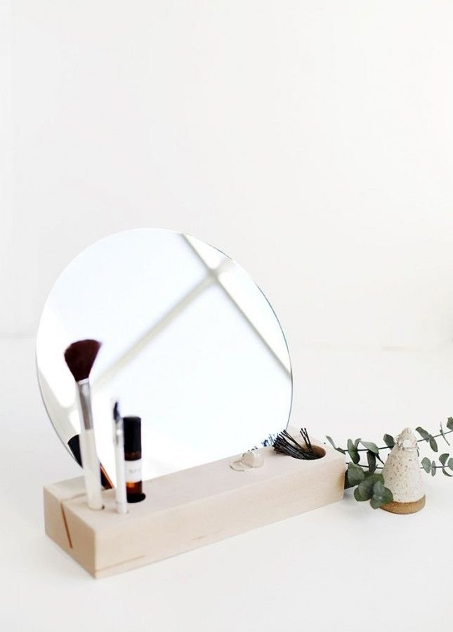 Minimalist Furniture 25