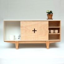 Minimalist Furniture 33