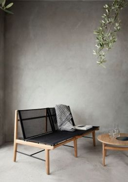 Minimalist Furniture 34