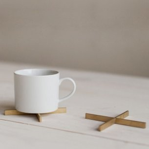 Minimalist Furniture 39