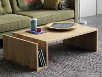 Minimalist Furniture 42 - decoratoo