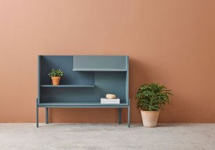 Minimalist Furniture 48
