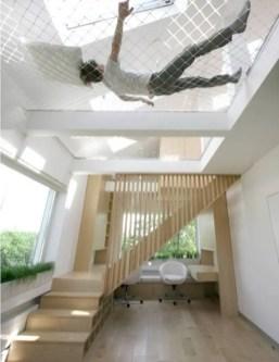 Minimalist Furniture 59
