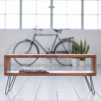 Minimalist Furniture 60
