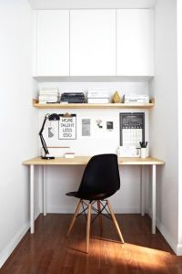 Minimalist Furniture 66