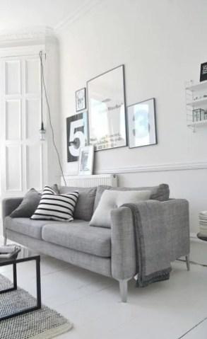 Minimalist Furniture 74