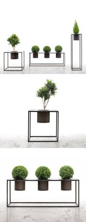 Minimalist Furniture 8