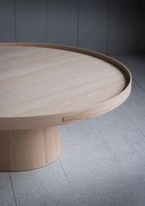 Minimalist Furniture 85