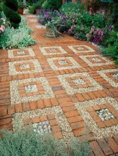 Mosaic Patio 16