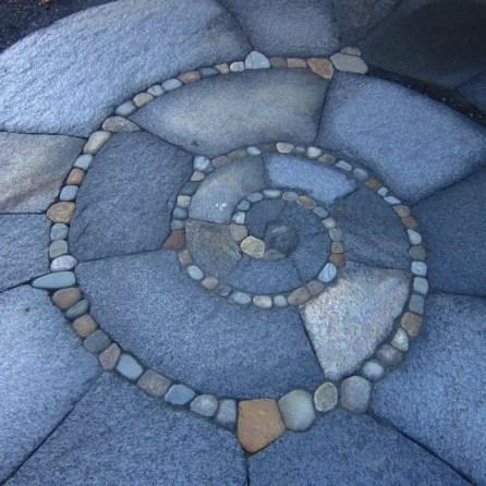 Mosaic Patio 8