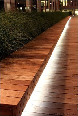 Outdoor Walkway 108