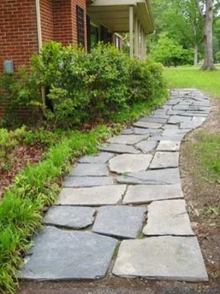 Outdoor Walkway 2