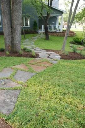 Outdoor Walkway 49