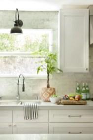 Sconce Over Kitchen Sink 10