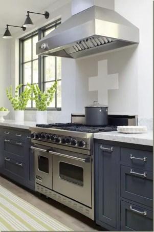 Sconce Over Kitchen Sink 103