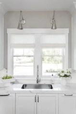 Sconce Over Kitchen Sink 111