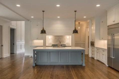 Sconce Over Kitchen Sink 125